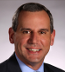 Tom Drez, CIO/CPO/CSO,  Christian Brothers Services